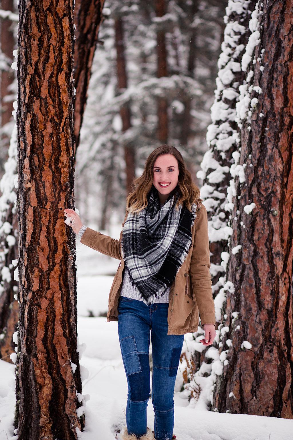 missoula-montana-senior-photographer-apaytonphoto-61.jpg