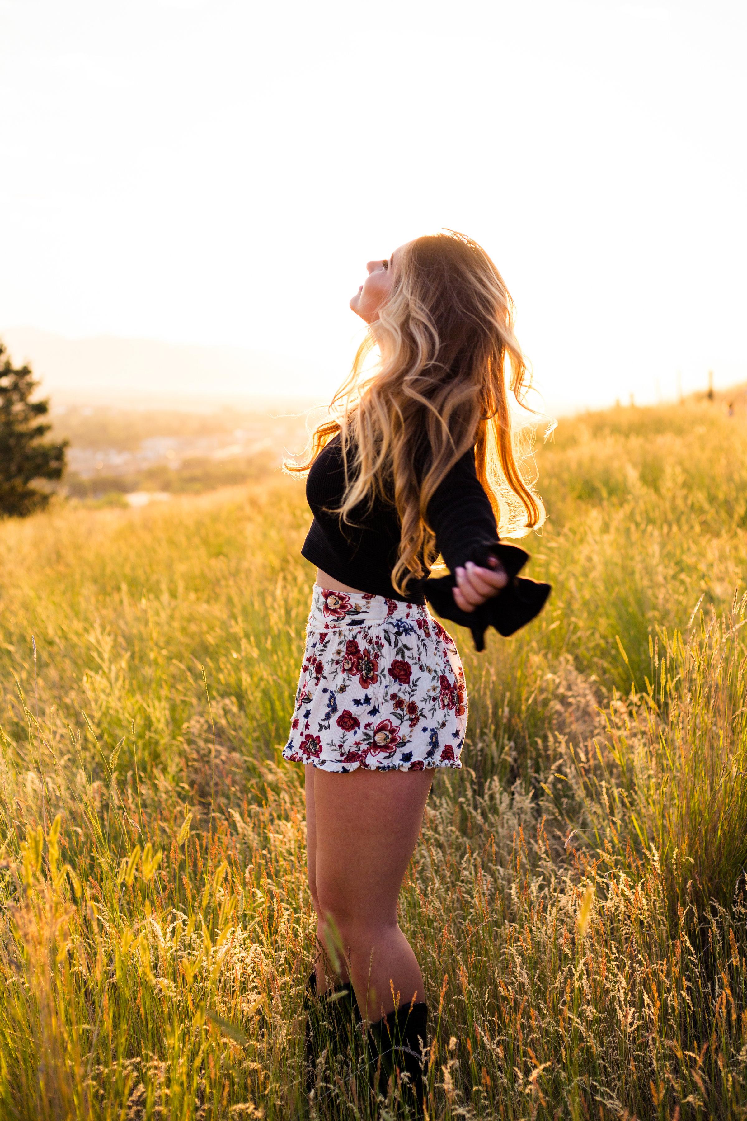 missoula-montana-senior-photographer-apaytonphoto-11.jpg