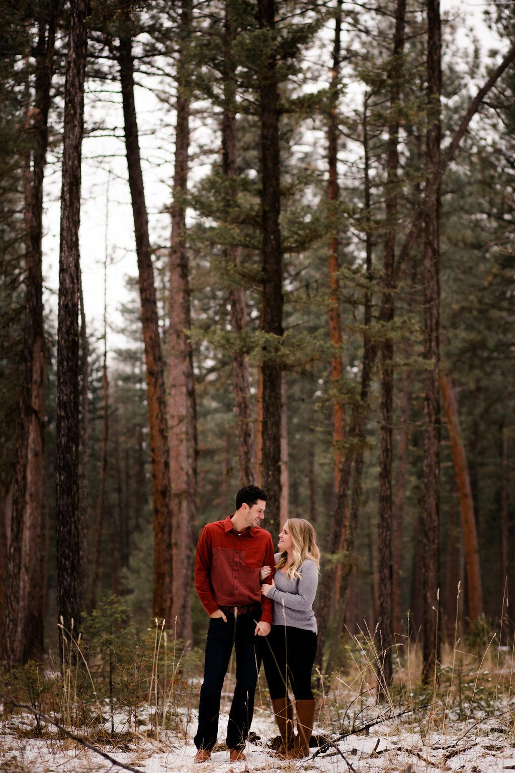 engagement-photographer-missoula-montana-98.jpg
