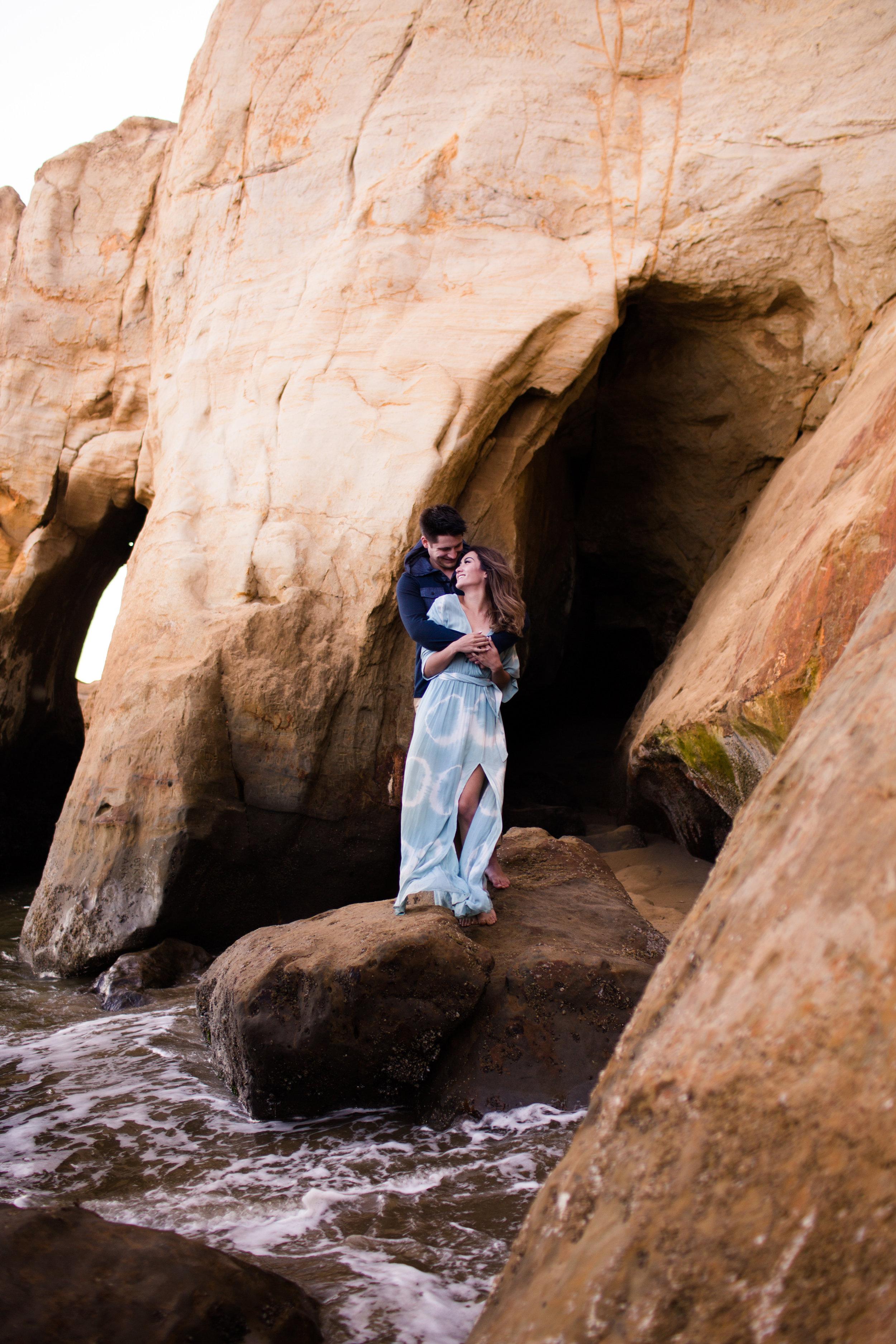 engagement-photographer-missoula-montana-62.jpg