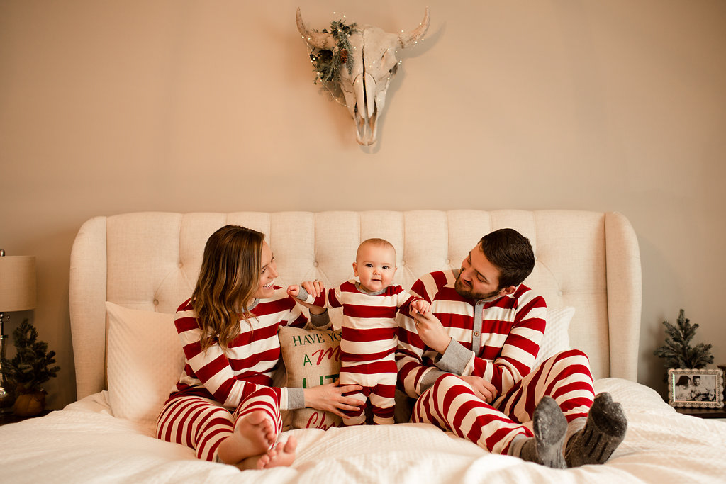 family-photographer-missoula-montana-83.jpg