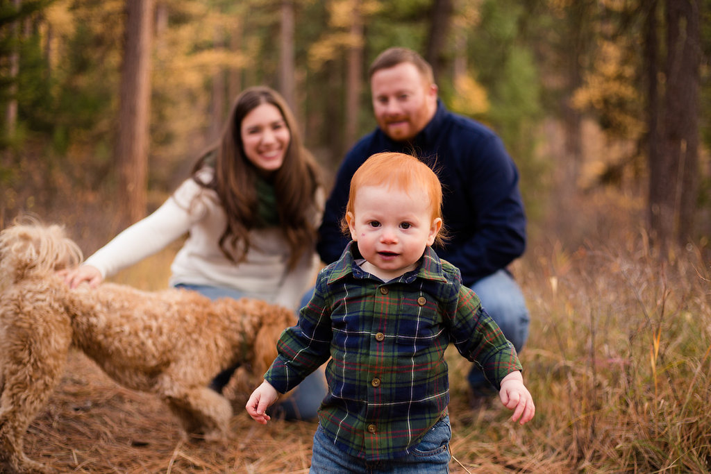 family-photographer-missoula-montana-52.jpg