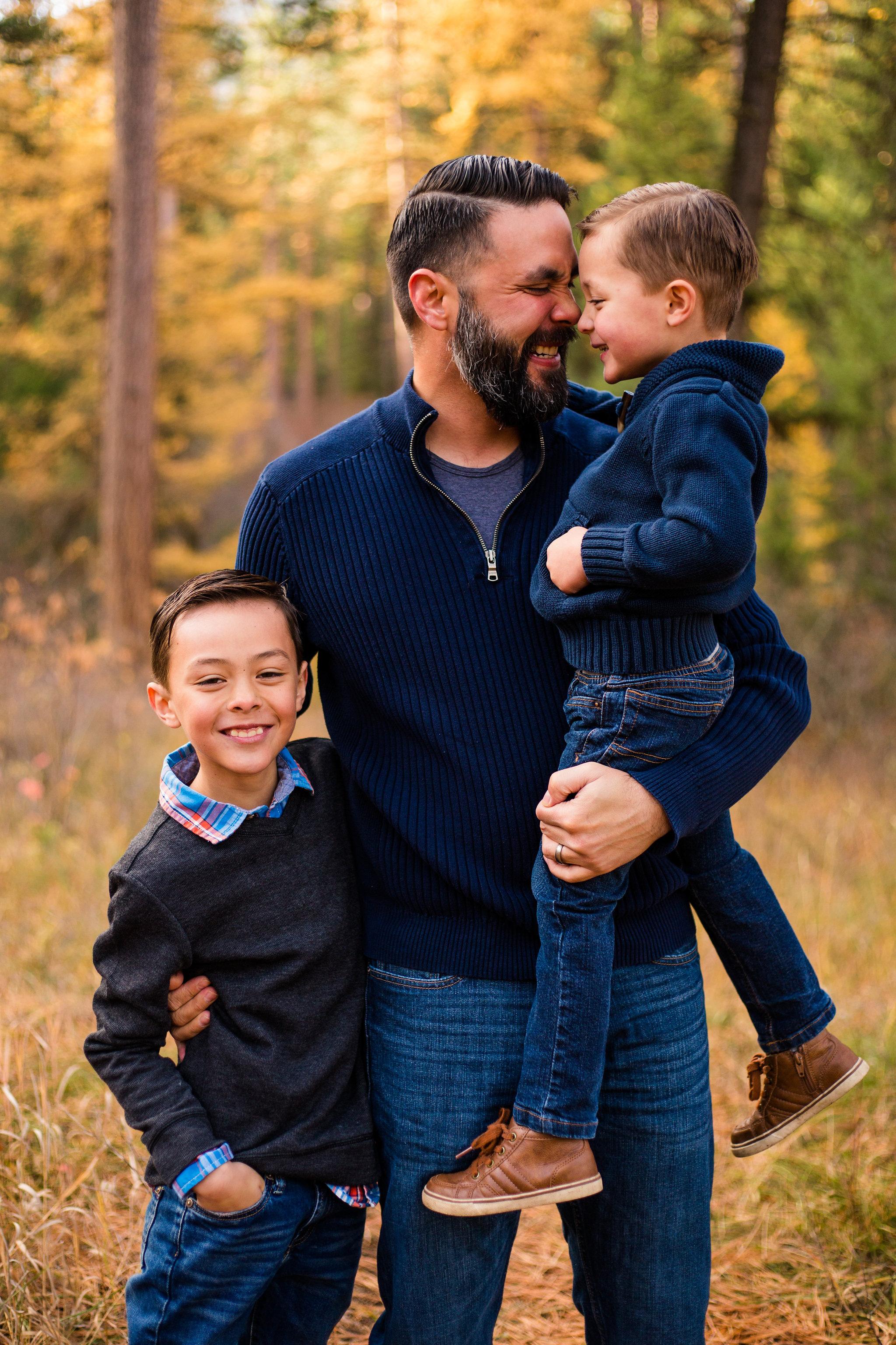 family-photographer-missoula-montana-49.jpg
