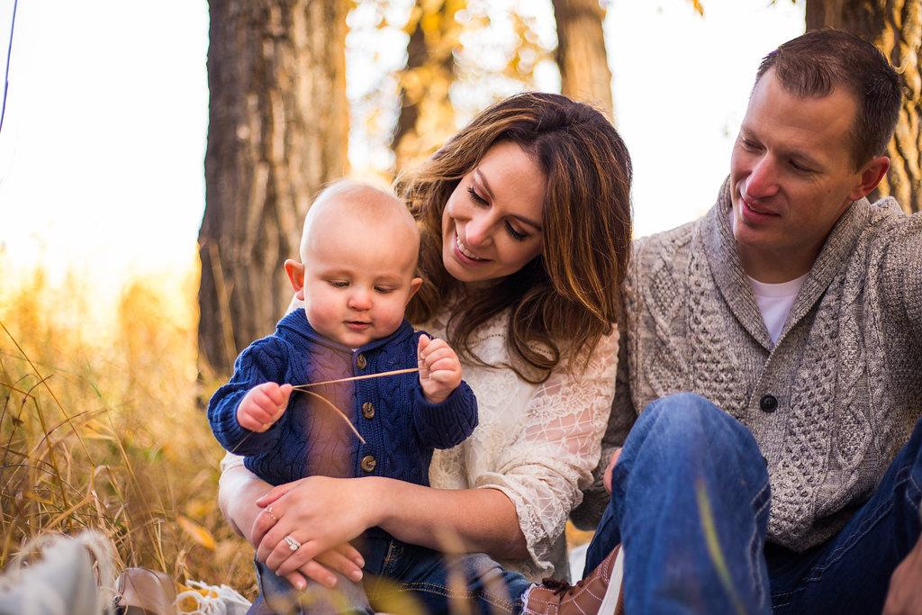 family-photographer-missoula-montana-39.jpg