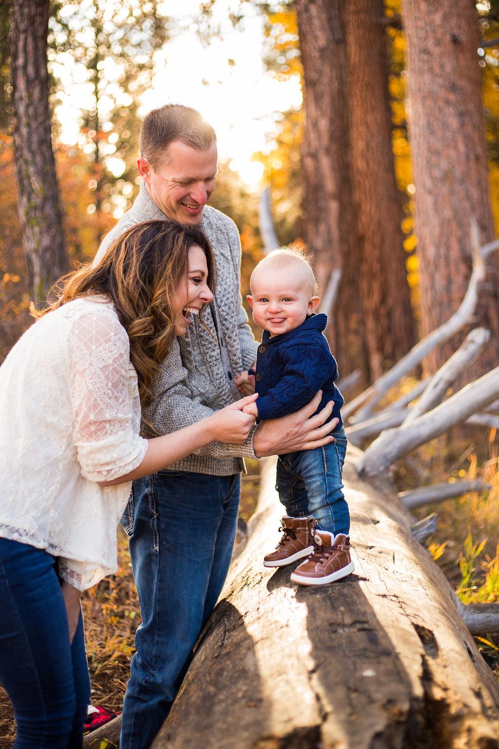 family-photographer-missoula-montana-33.jpg