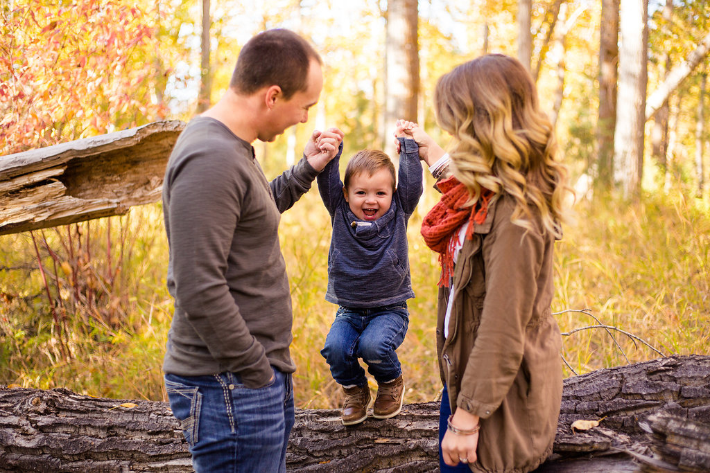 family-photographer-missoula-montana-29.jpg
