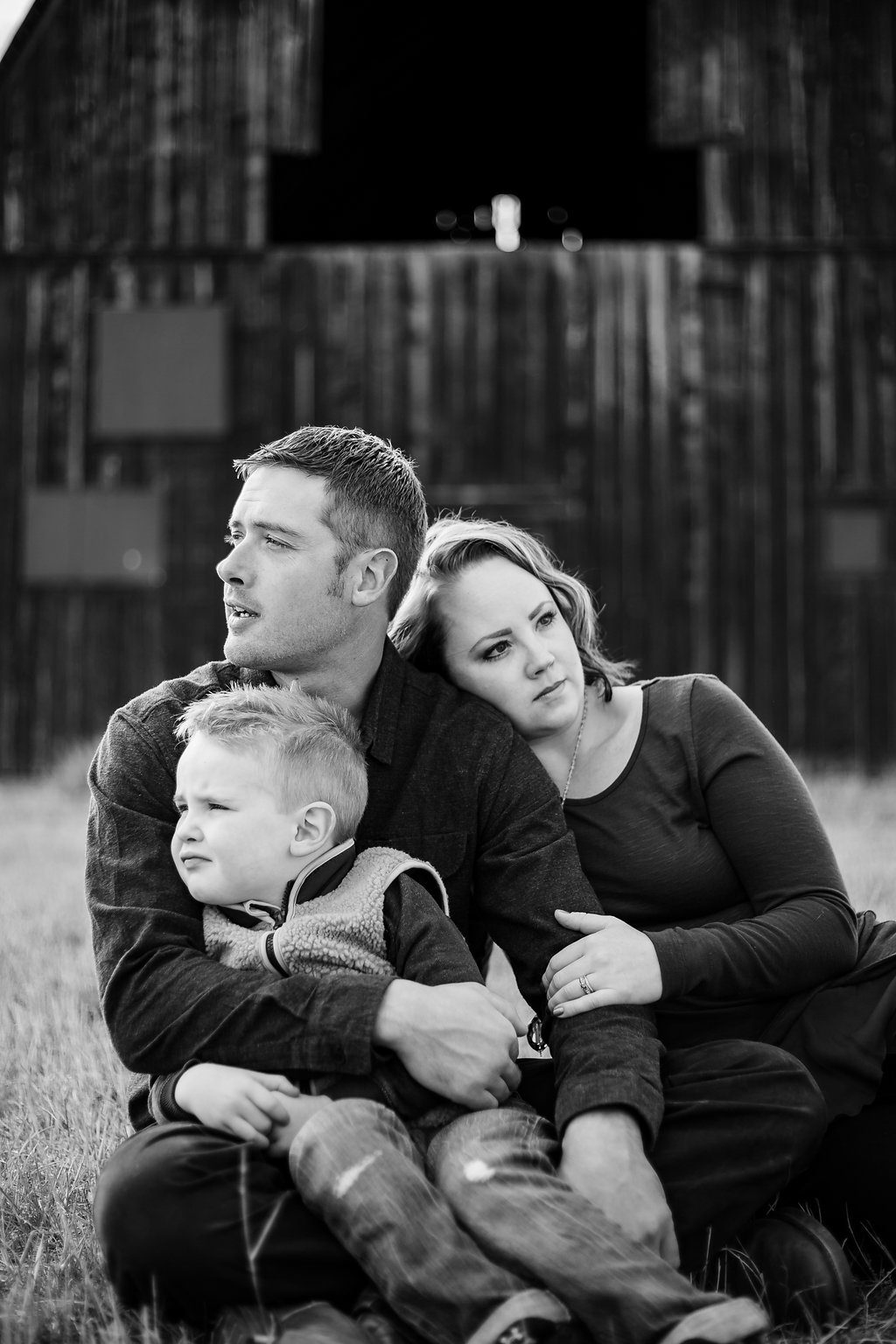family-photographer-missoula-montana-26.jpg