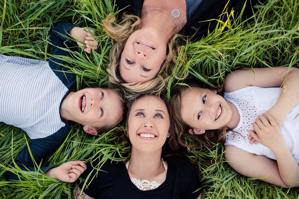 family-photographer-missoula-montana-8.jpg