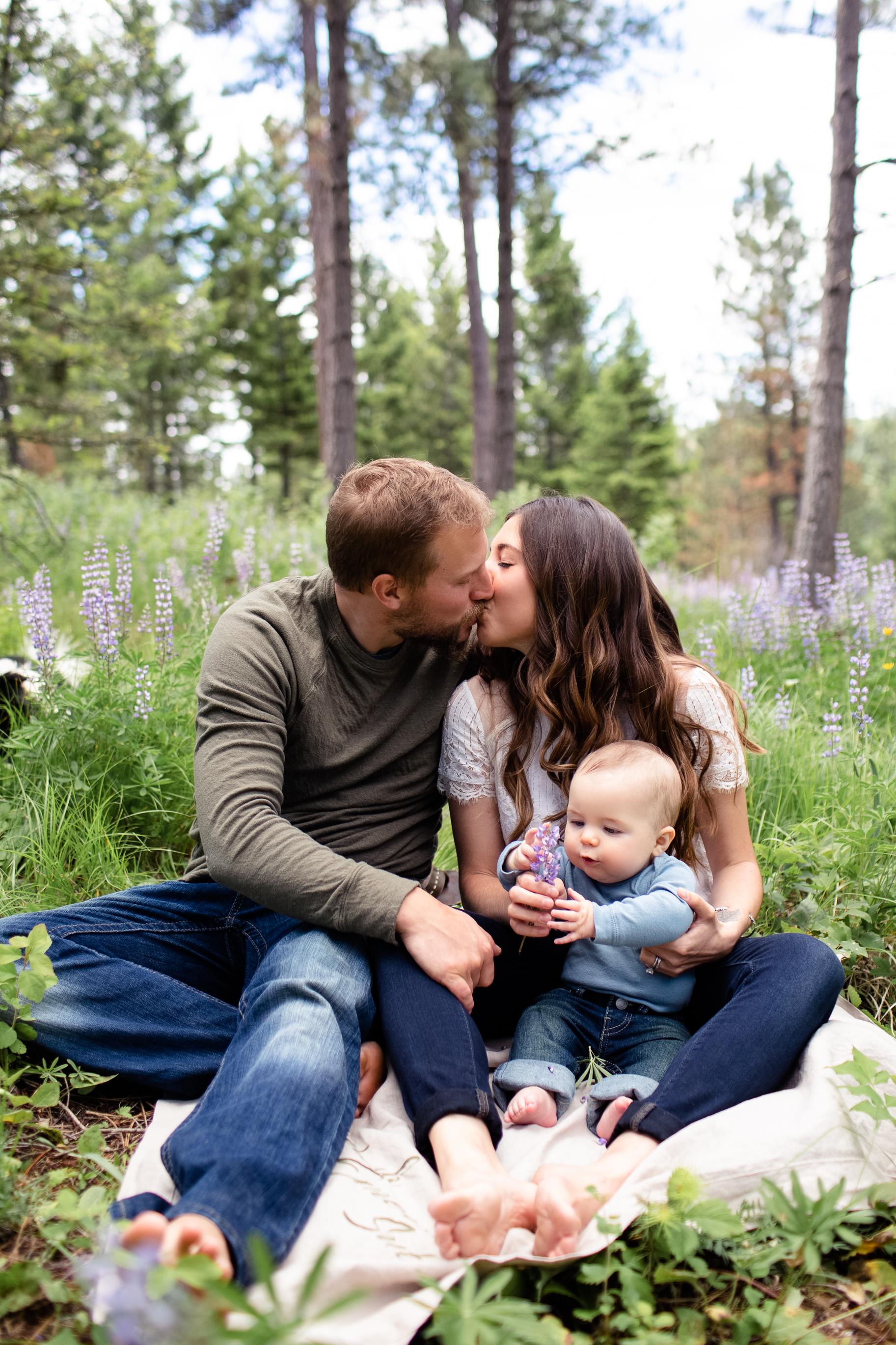 missoula-montana-family-photographer.jpg