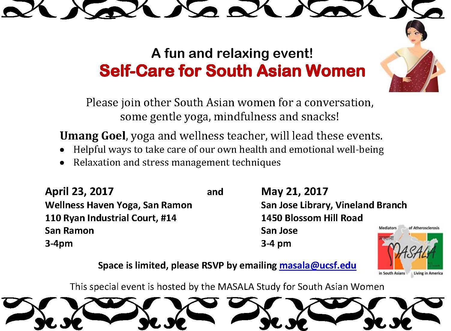Postcard for Women event.jpg
