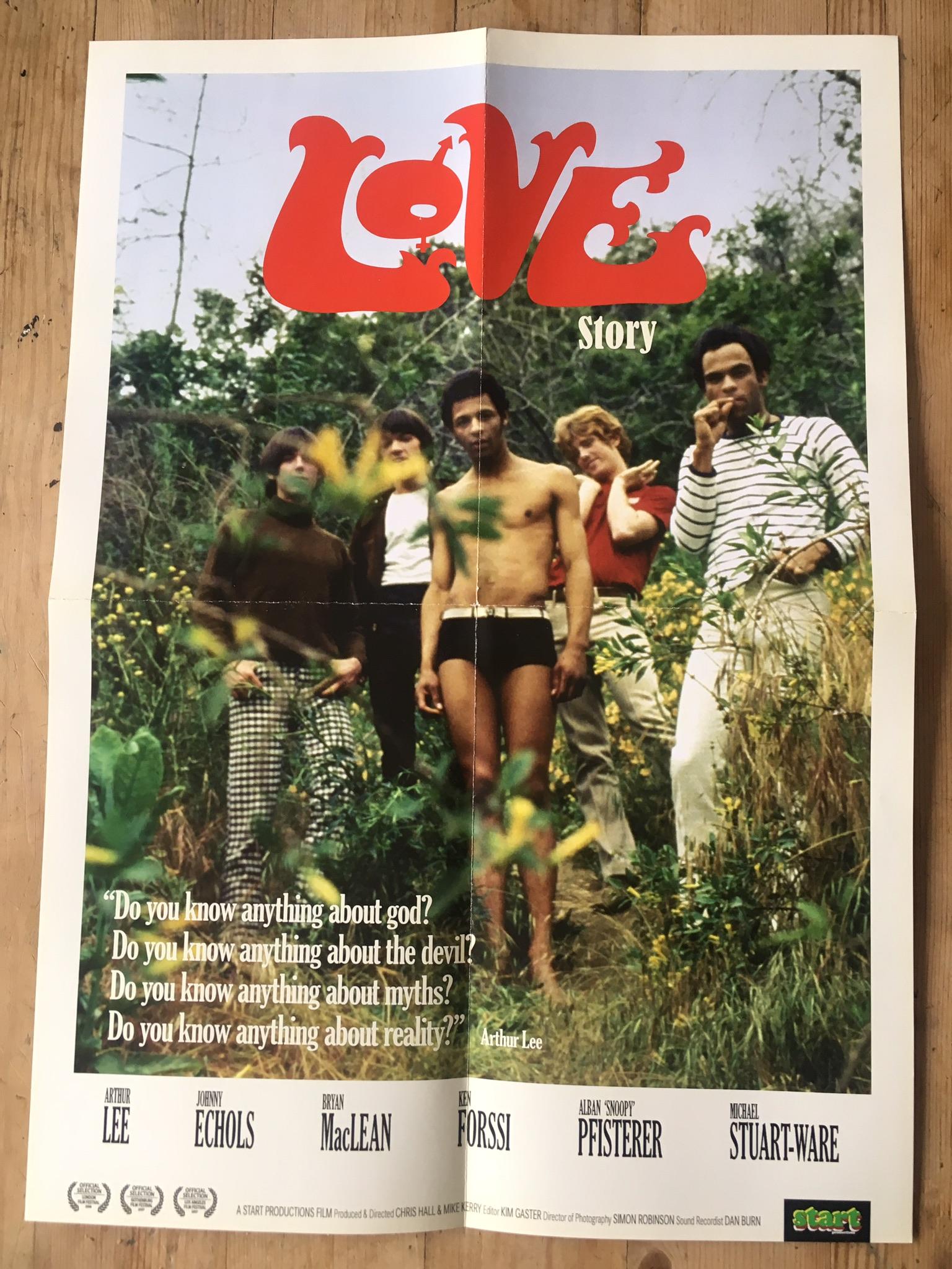 Love Story A3 poster B.jpg