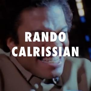 Lando_Still.jpg
