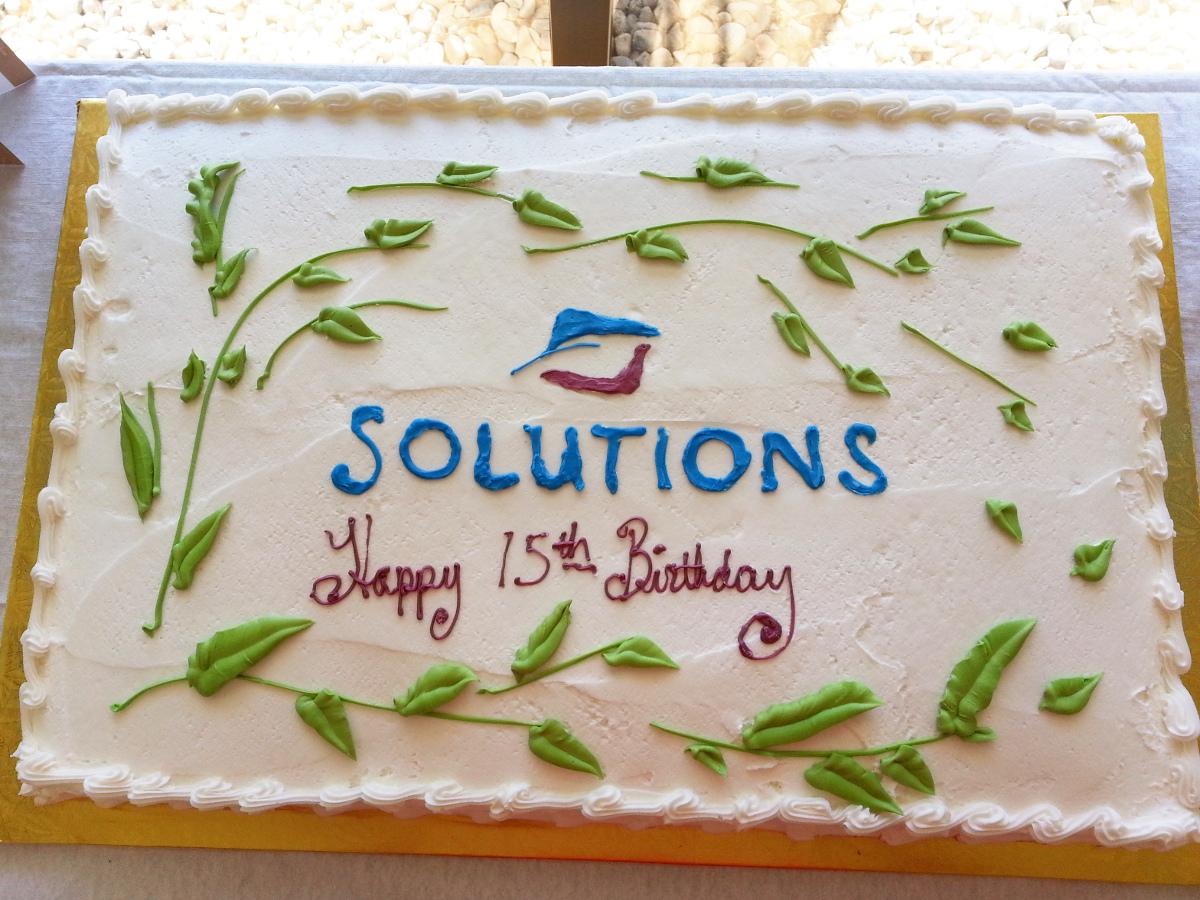 Solutions Birthday Cake.jpg