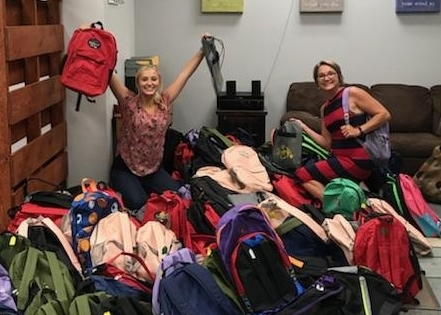2019 Backpack Drive.jpg