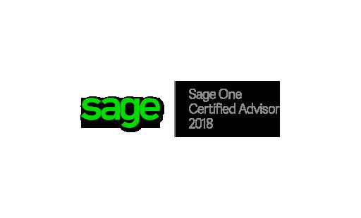 SageOneCertifiedAdvisor2018Shadow.png