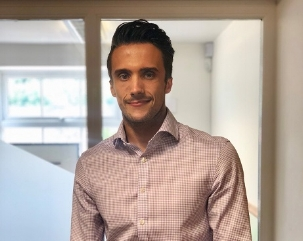 Joseph Mann - Lead Account Manager   Joseph is the senior lead account manager and has worked at Foster Mann for almost 5 years. Under the direct guidance of Hugh, he has worked with many CIS clients to ensure the maximum tax savings for clients.