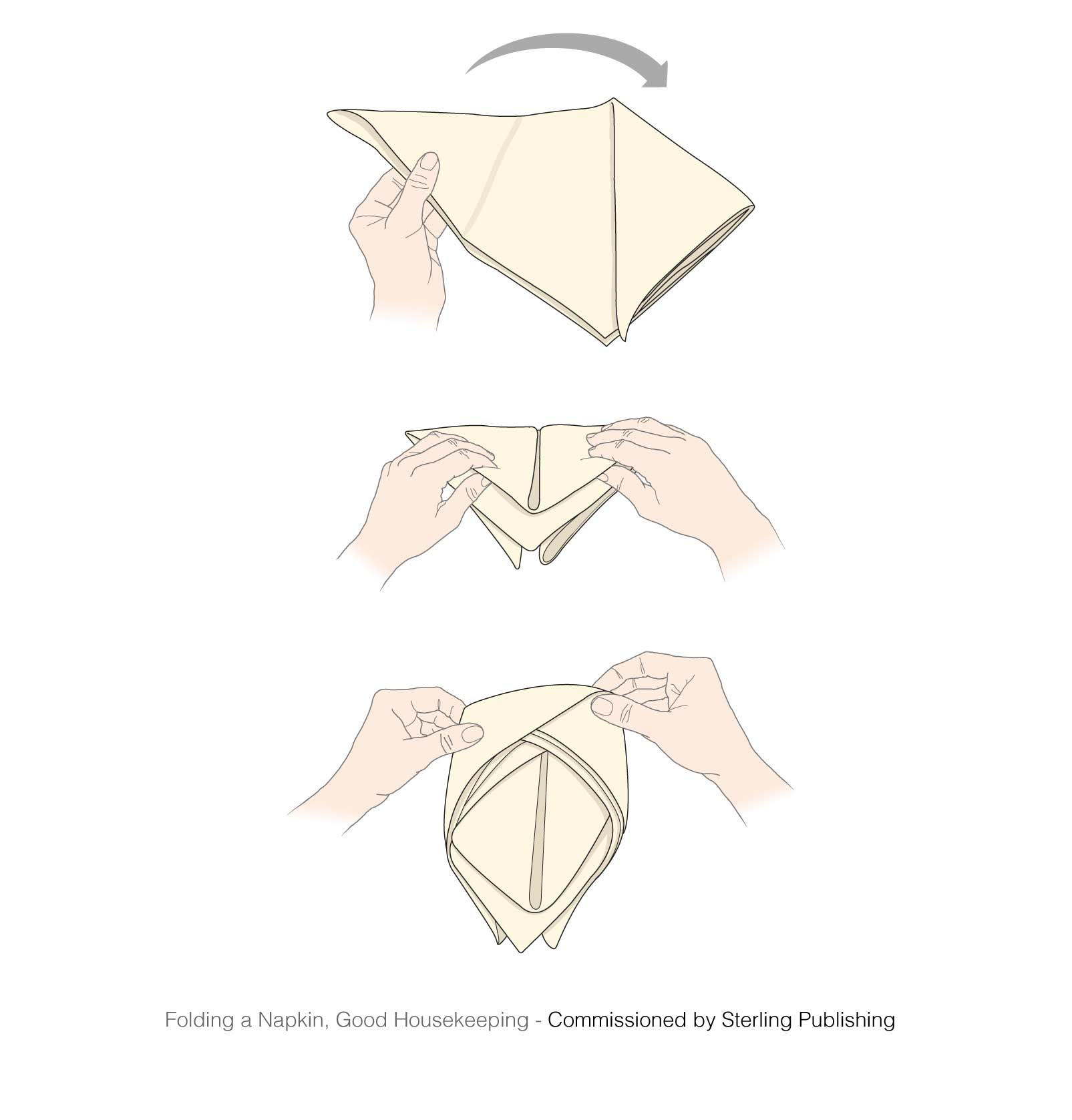 Folding-a-Napkin.jpg