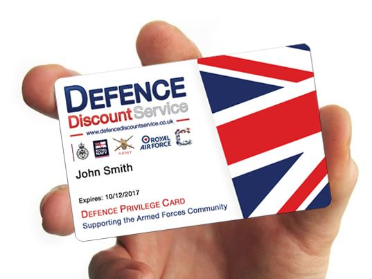 defence-discount-card hand.jpg