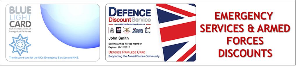 defence-banner.png