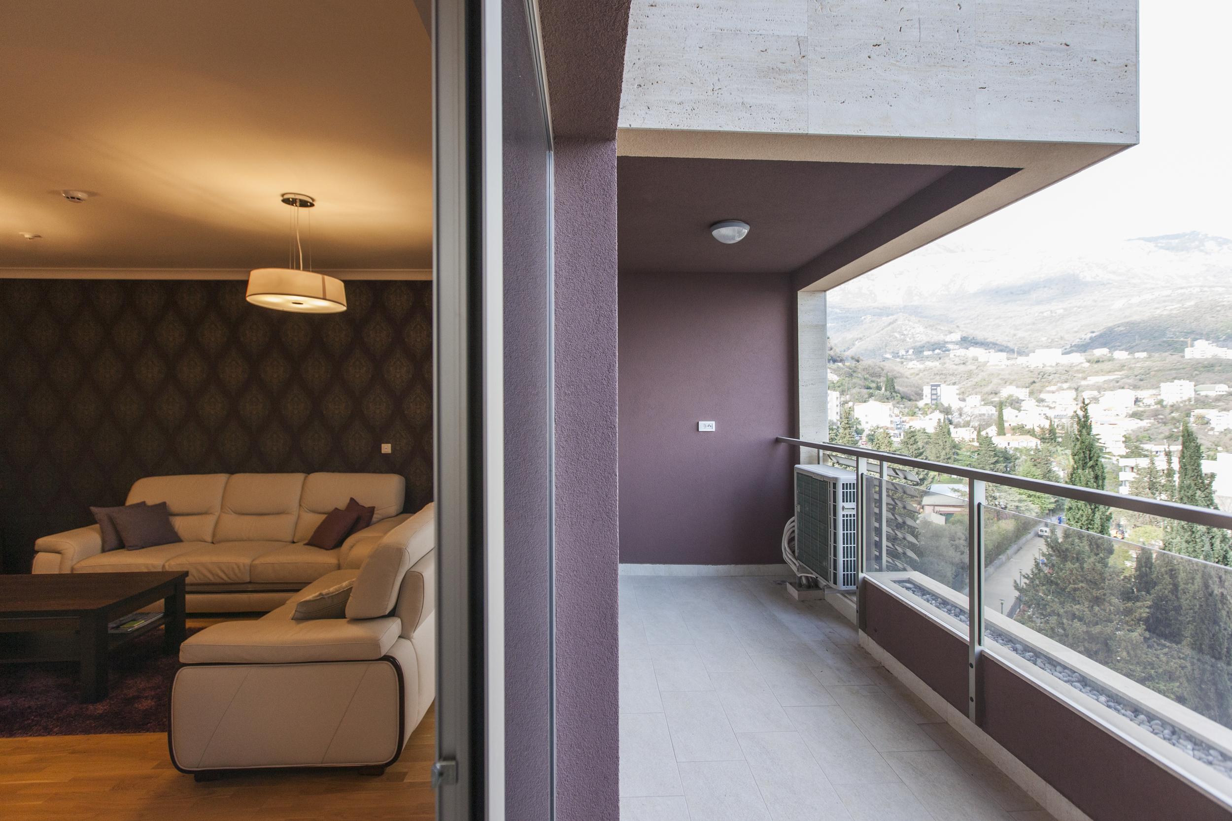 propertyinmontenegro04.jpg