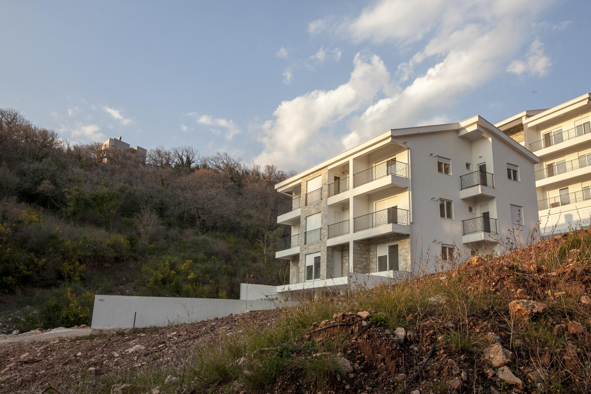 propertyinmontenegro3.jpg