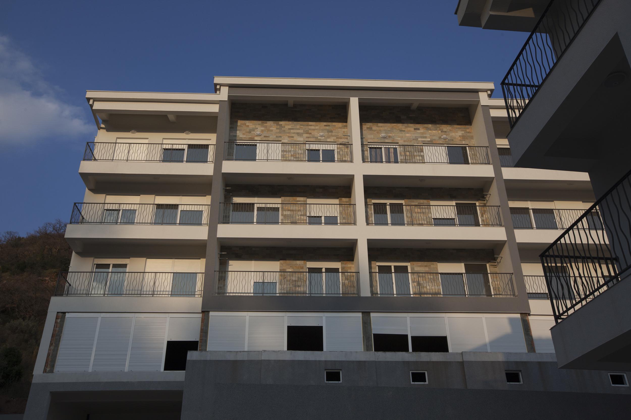 propertyinmontenegro4.jpg