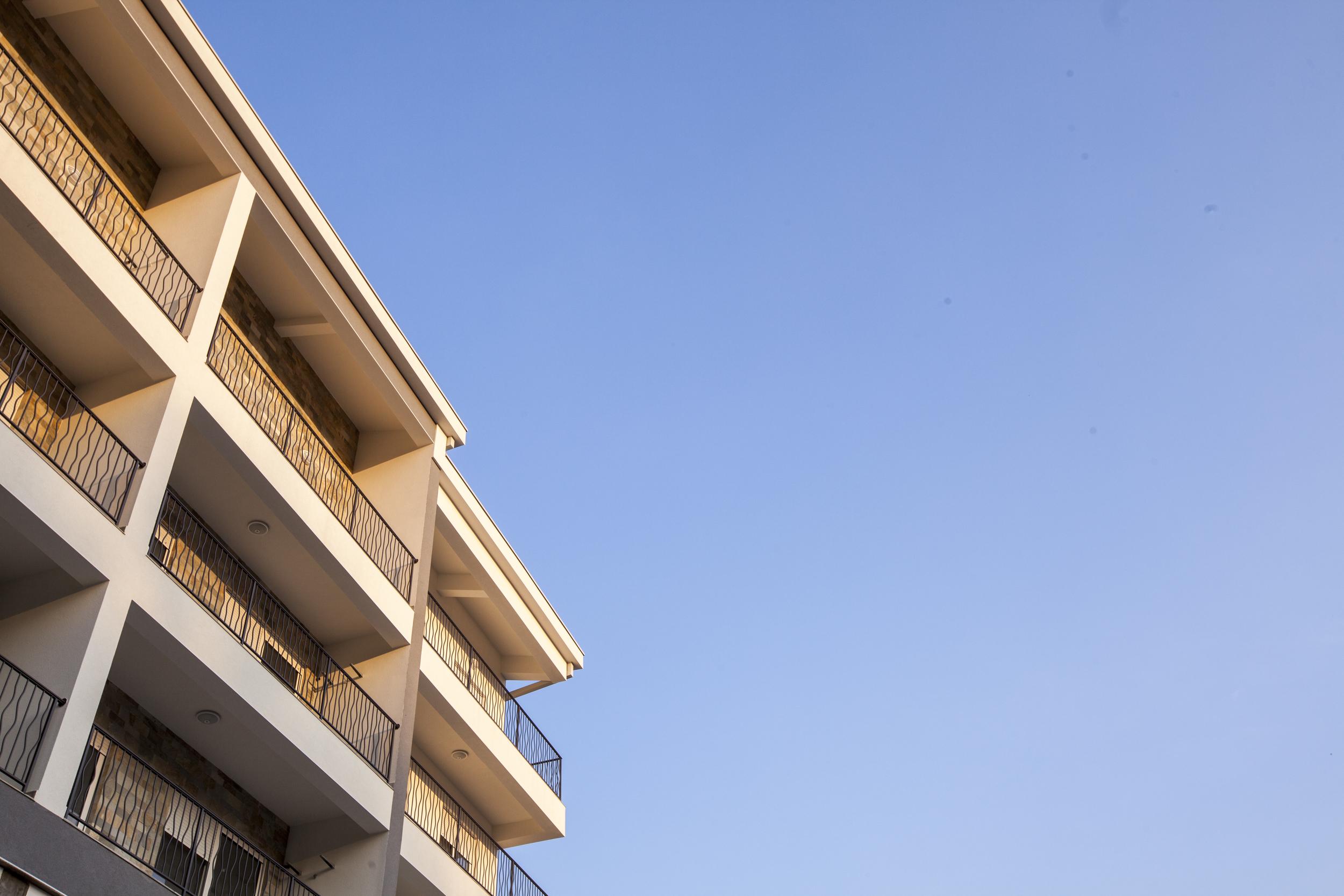 propertyinmontenegro10.jpg
