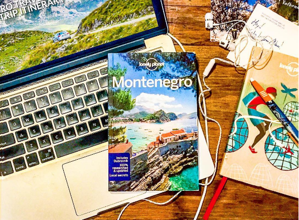 property-in-montenegro-lonely-planet