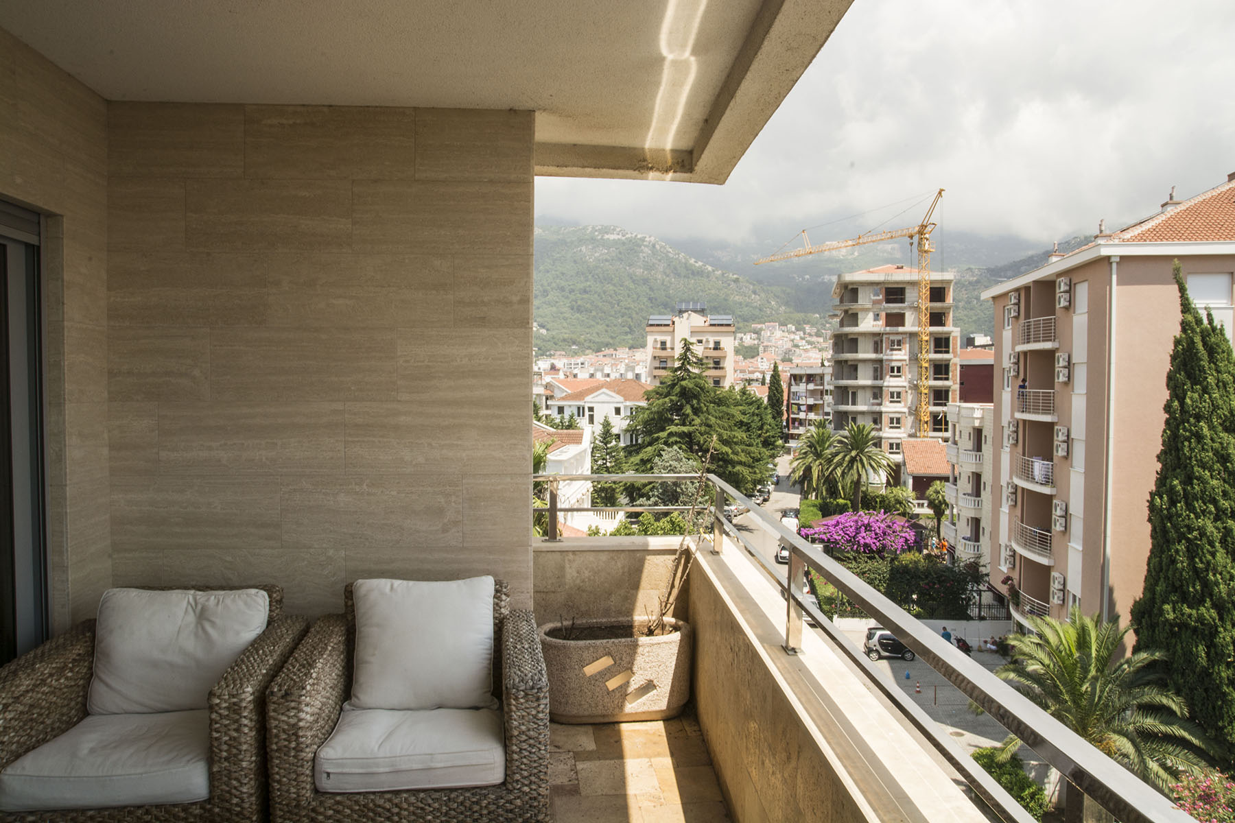 Real estate for sale in Montenegro