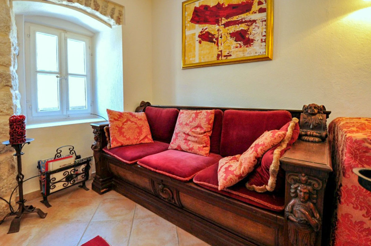 House for sale Bay of Kotor