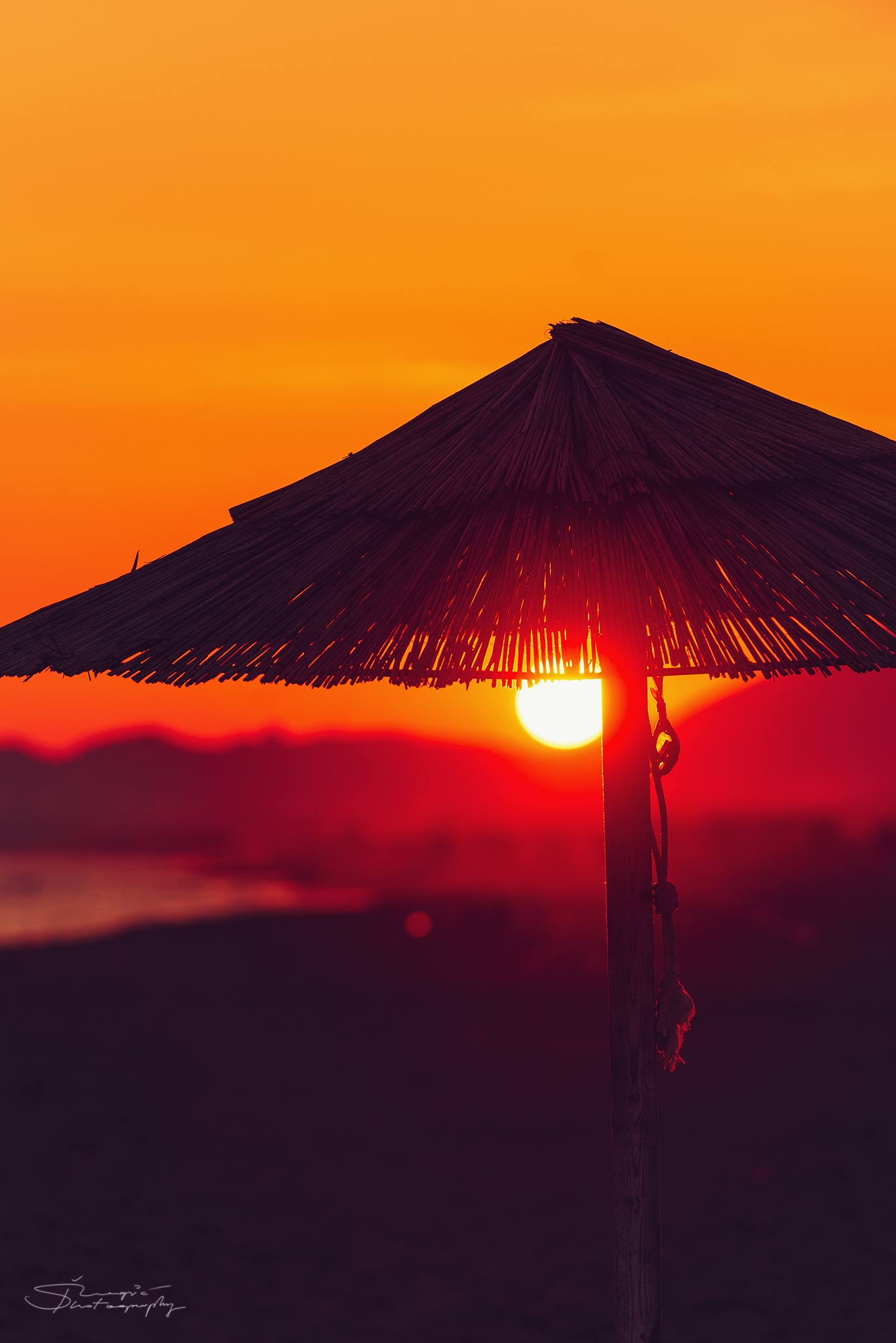 sunset-in-montenegro-travel-discover-buy-property-in-montenegro- (4).jpg