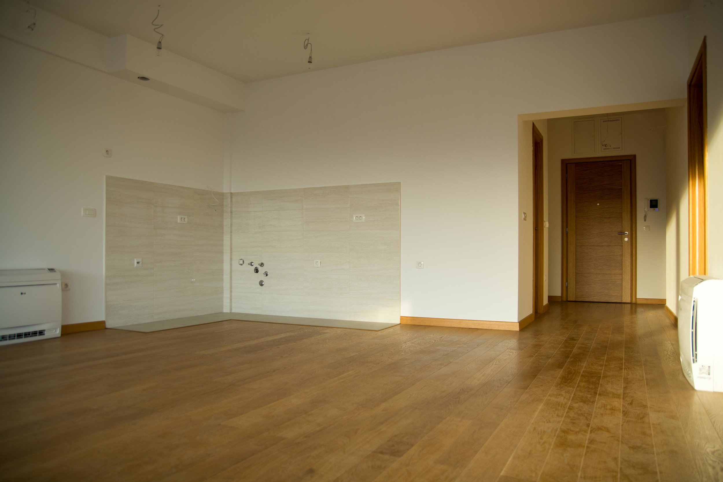 tivat-two-bedroom-apartment-for-sale-property-in-montenegro (17).jpg