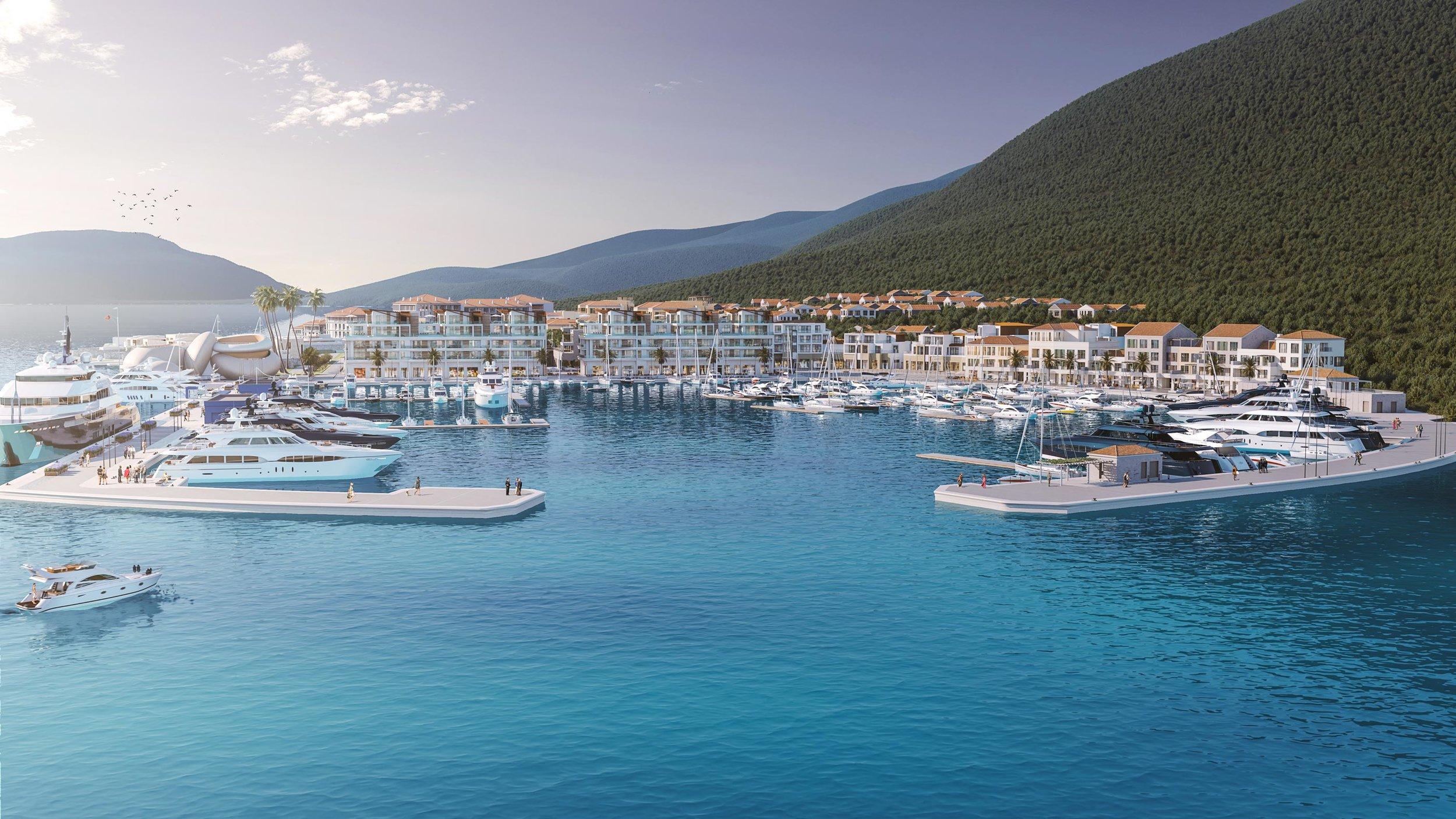 Elite-resort-with-luxury-apartments-in-Herceg-Novi (1).jpg
