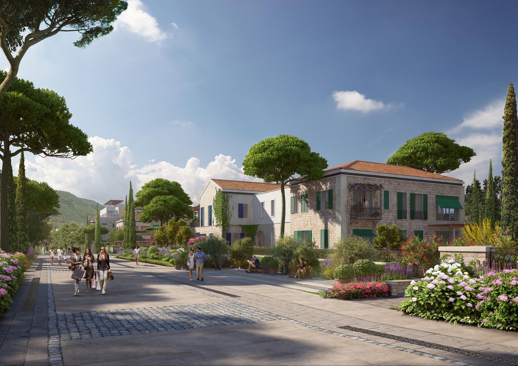 Elite-resort-with-luxury-apartments-in-Herceg-Novi (4).jpg