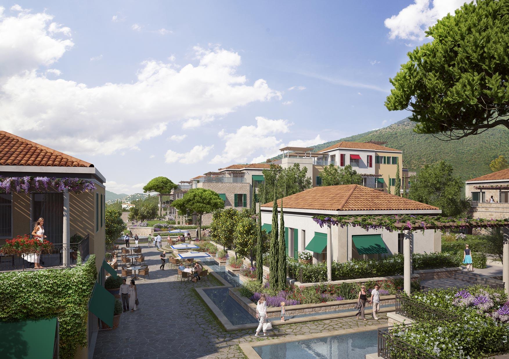 Elite-resort-with-luxury-apartments-in-Herceg-Novi (5).jpg