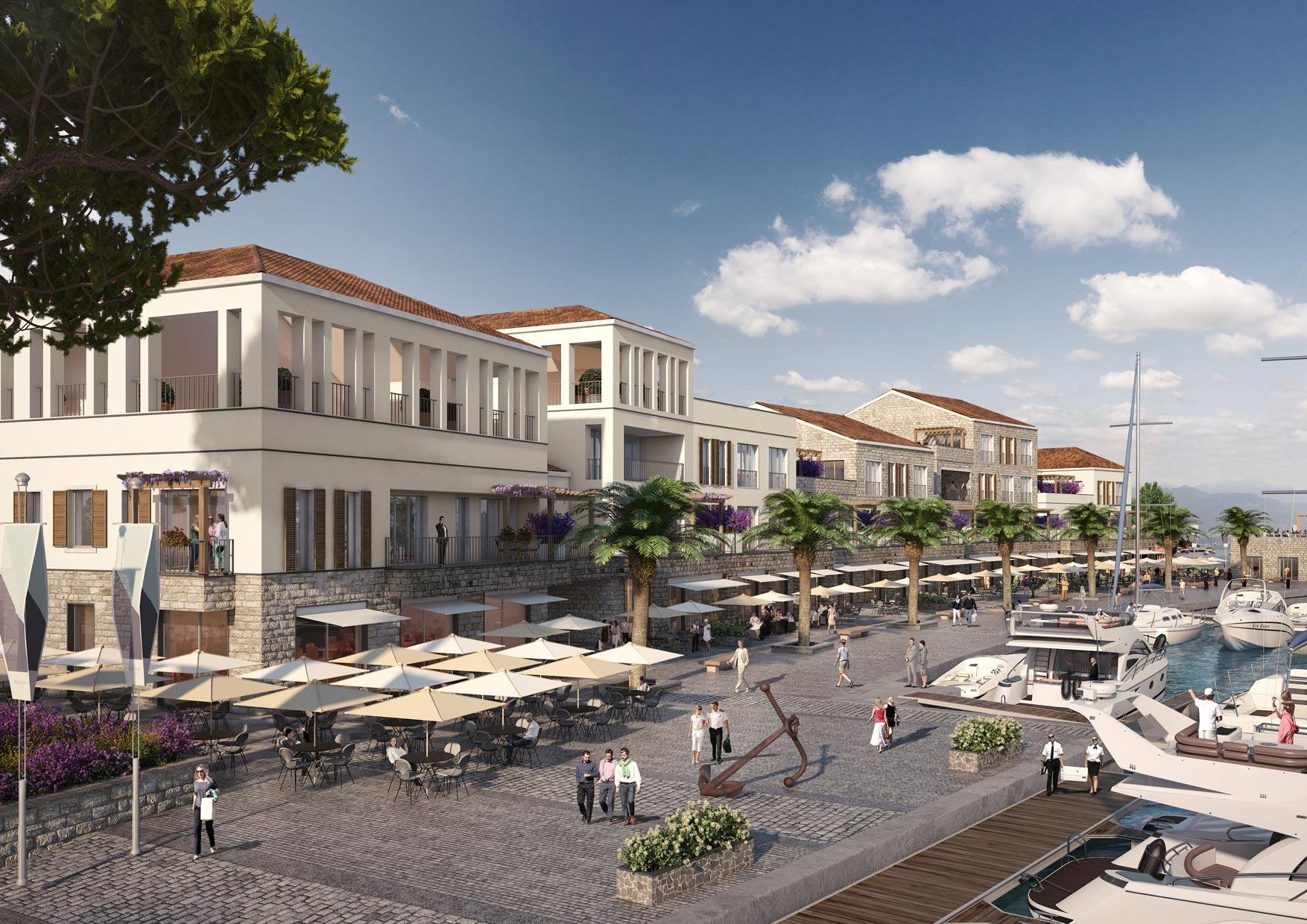 Elite-resort-with-luxury-apartments-in-Herceg-Novi (6).jpg