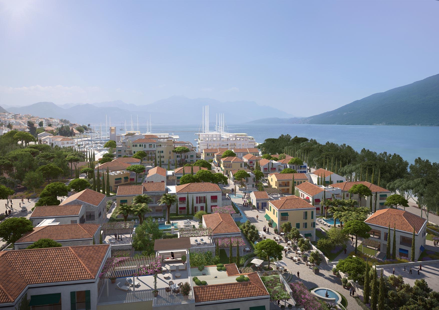 Elite-resort-with-luxury-apartments-in-Herceg-Novi (12).jpg