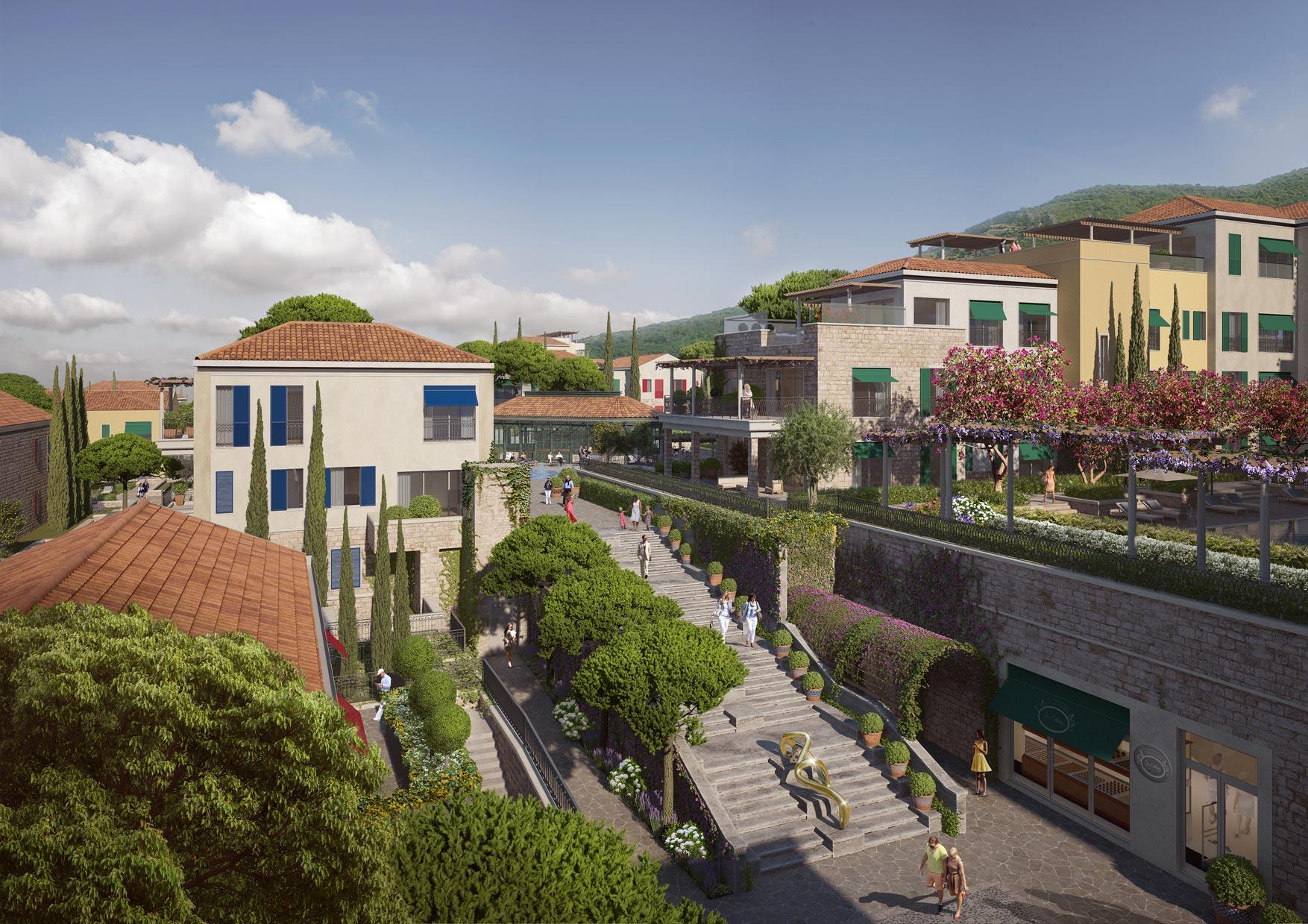 Elite-resort-with-luxury-apartments-in-Herceg-Novi (14).jpg