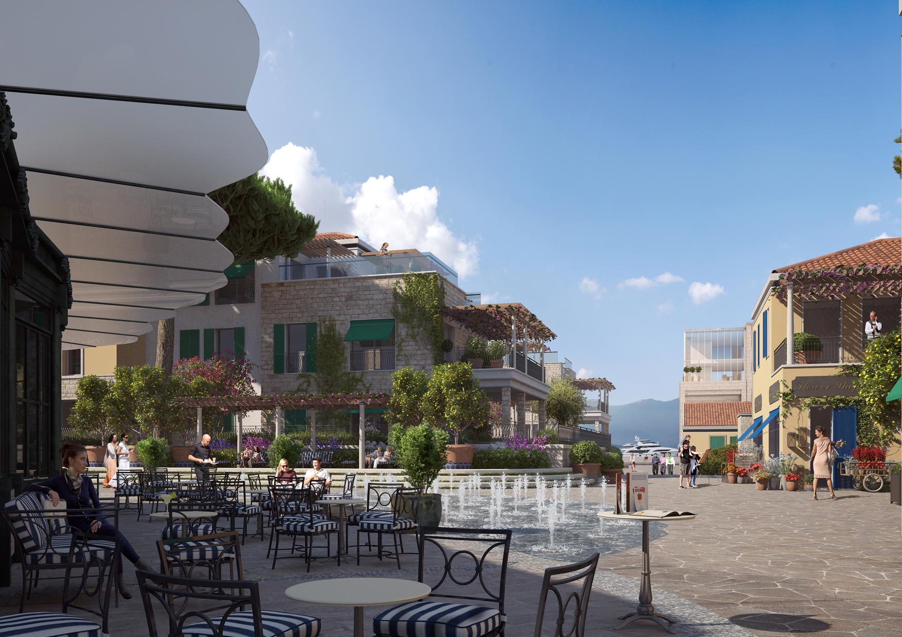 Elite-resort-with-luxury-apartments-in-Herceg-Novi (15).jpg