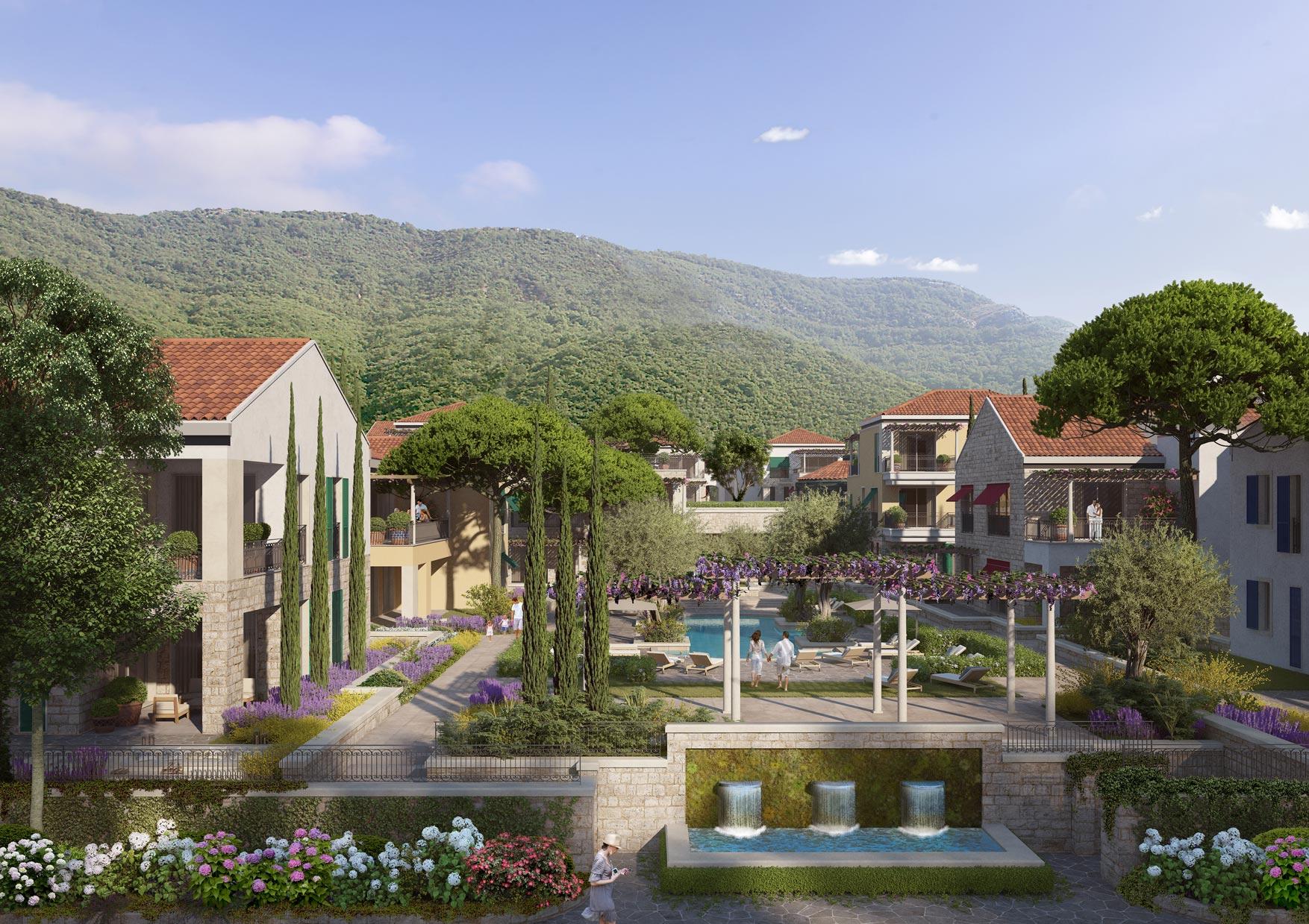 Elite-resort-with-luxury-apartments-in-Herceg-Novi (16).jpg