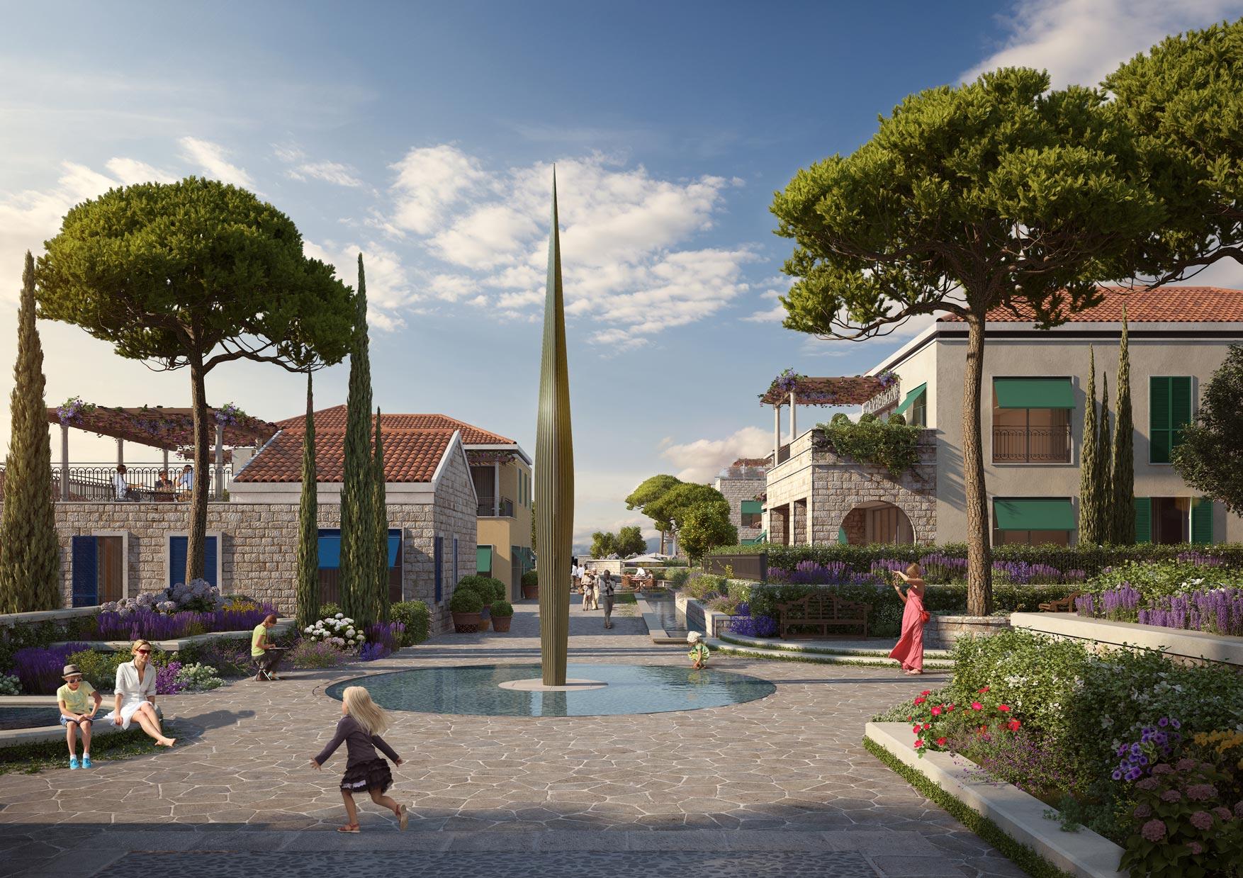 Elite-resort-with-luxury-apartments-in-Herceg-Novi (18).jpg