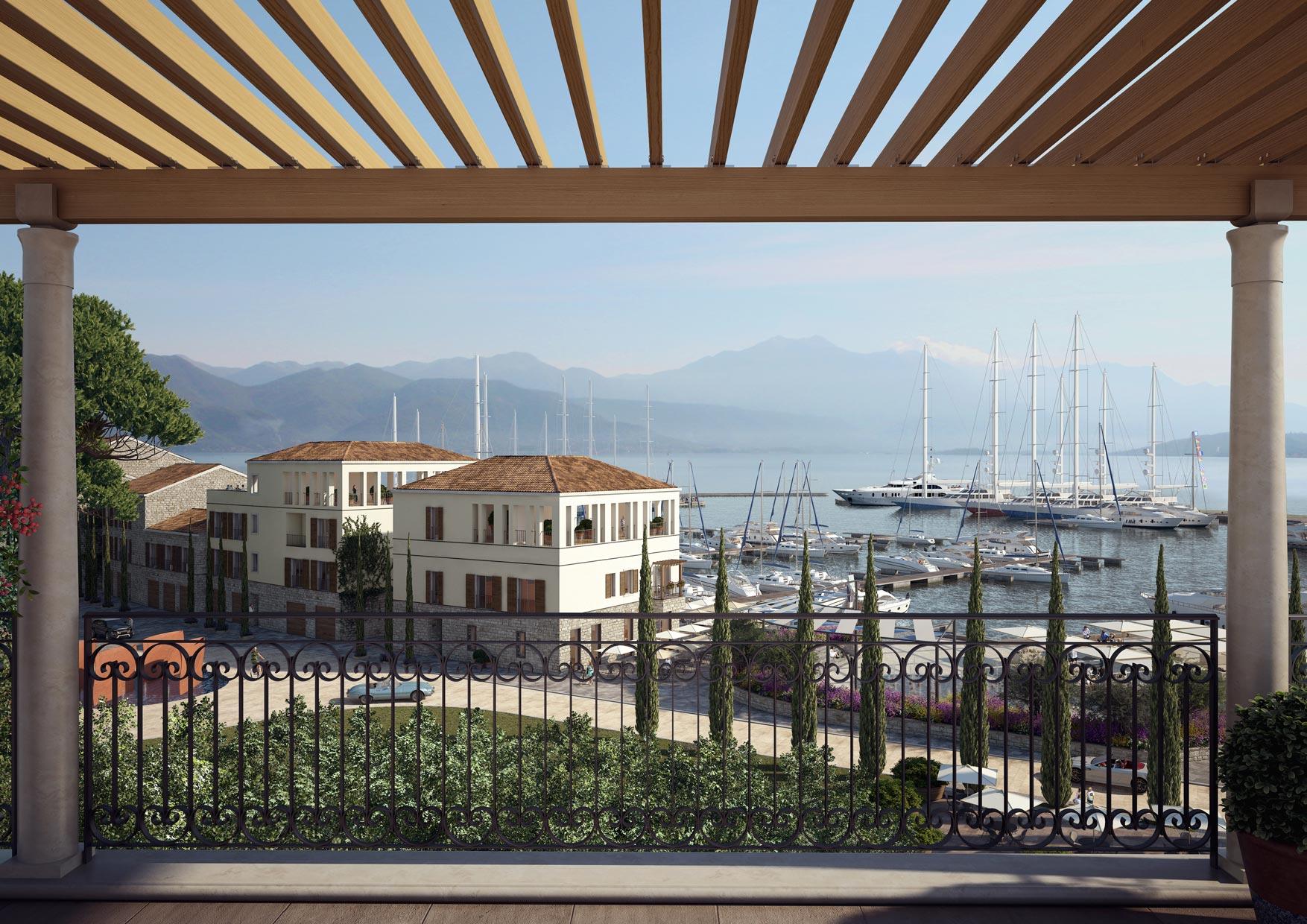 Elite-resort-with-luxury-apartments-in-Herceg-Novi (19).jpg