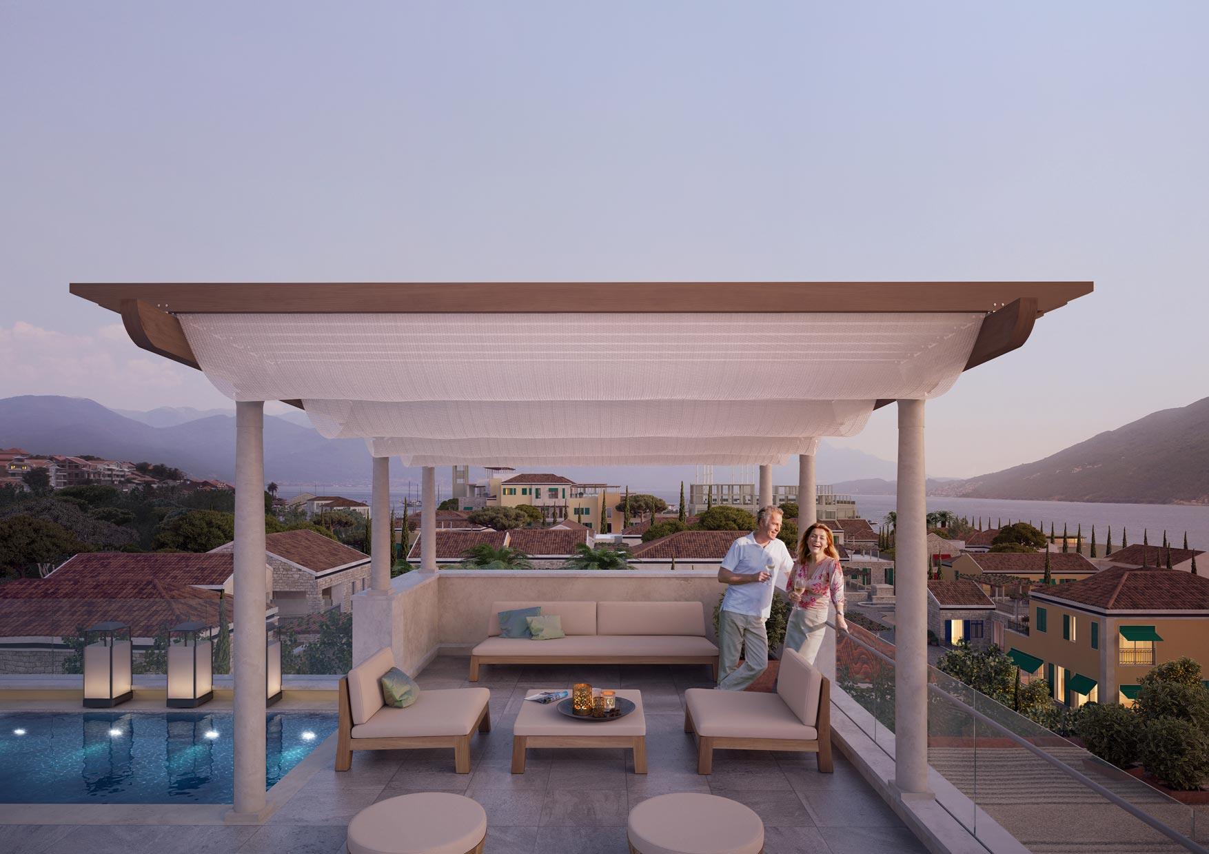 Elite-resort-with-luxury-apartments-in-Herceg-Novi (20).jpg
