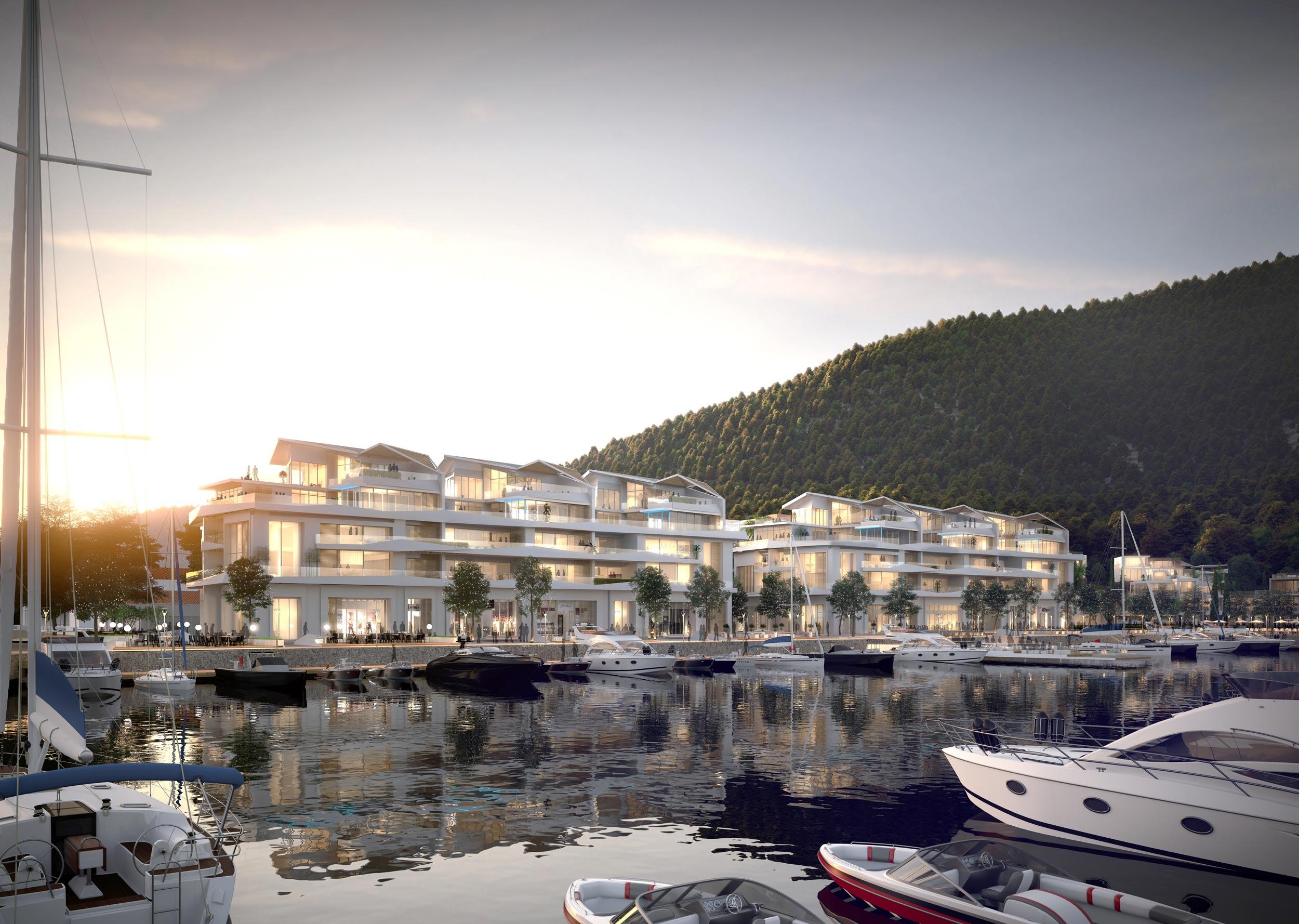 Elite-resort-with-luxury-apartments-in-Herceg-Novi (22).jpg