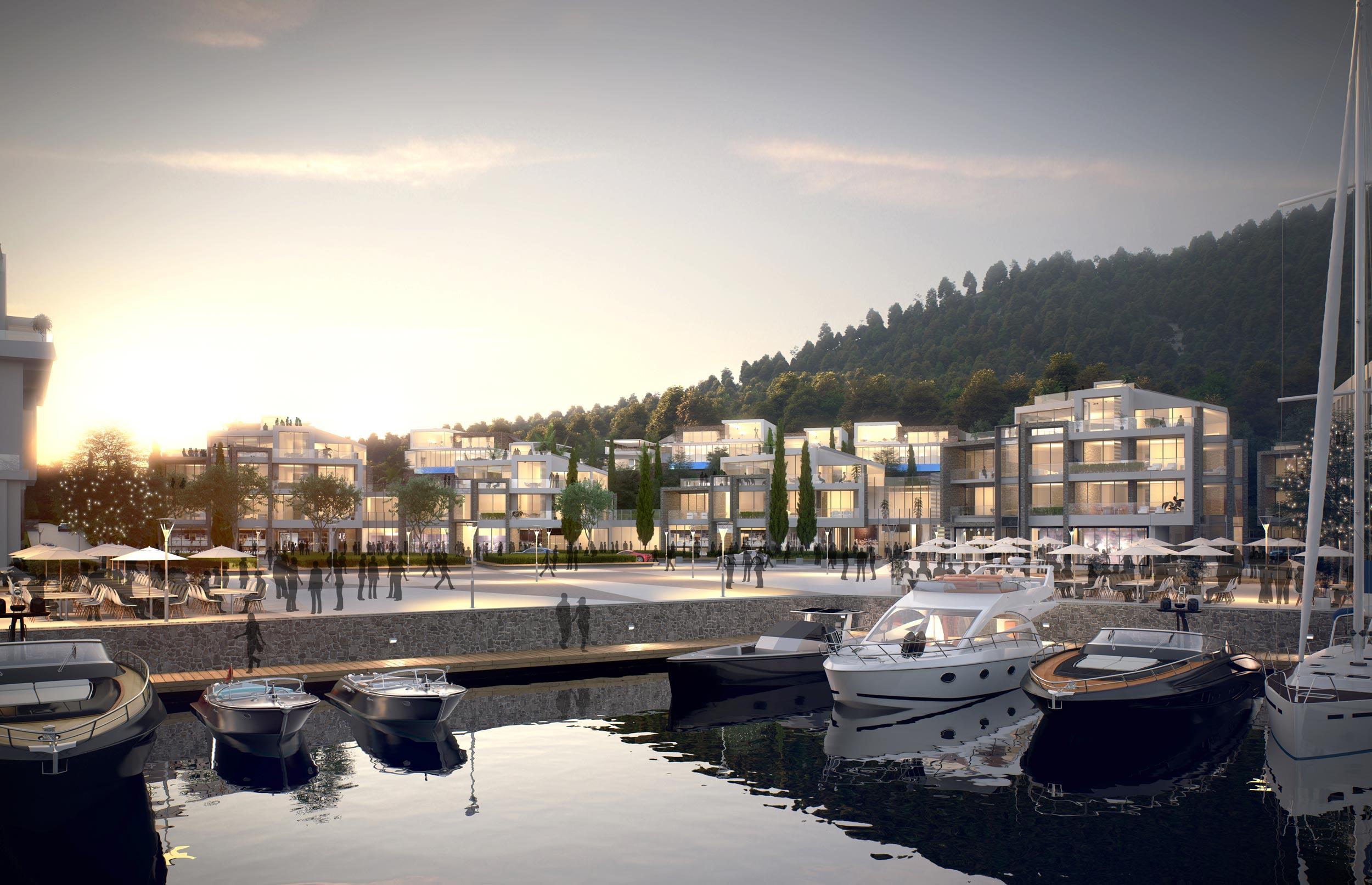 Elite-resort-with-luxury-apartments-in-Herceg-Novi (24).jpg