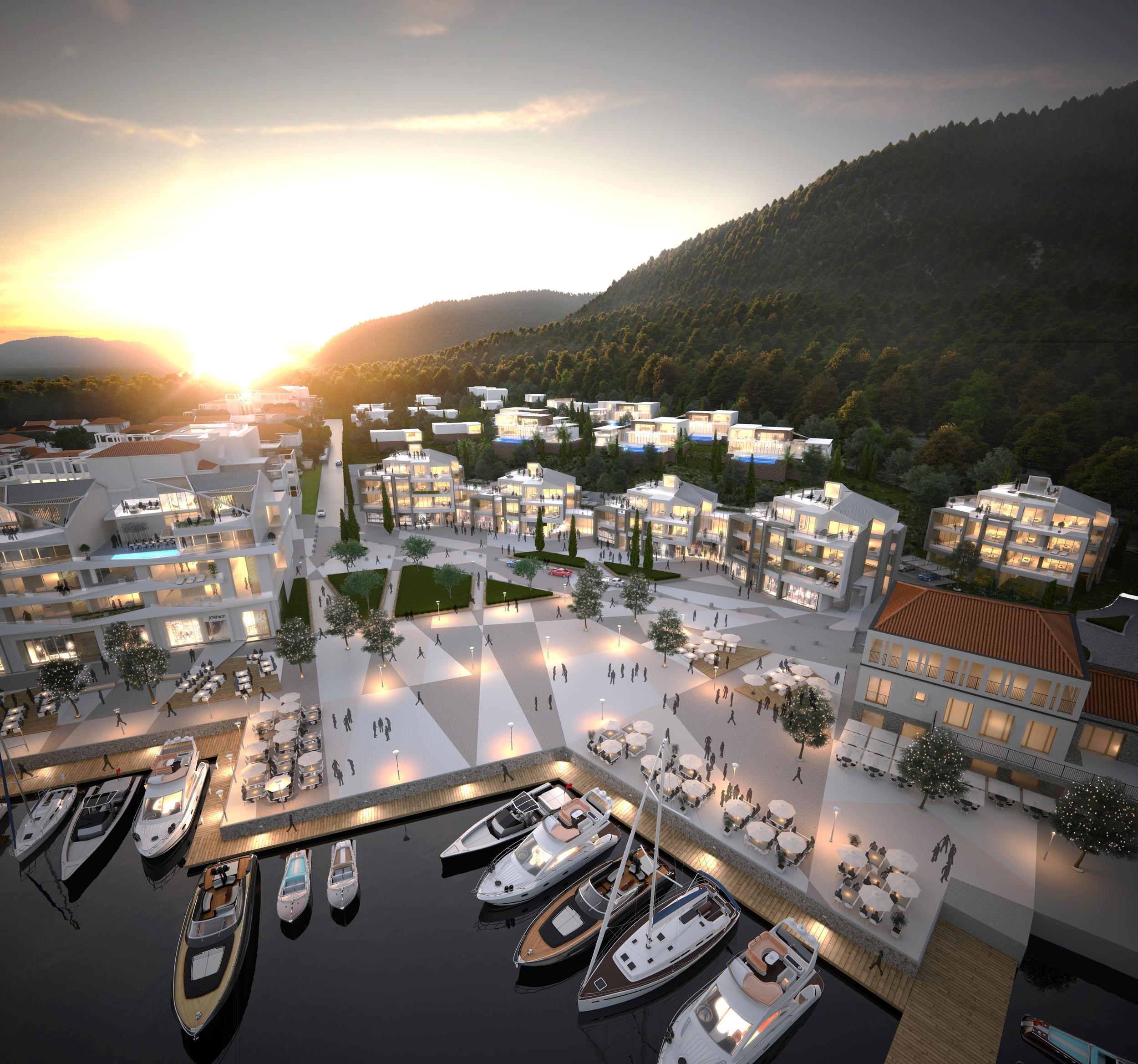 Elite-resort-with-luxury-apartments-in-Herceg-Novi (25).jpg