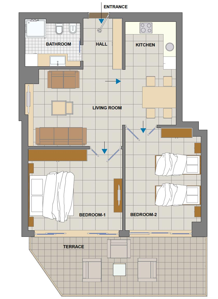 Two-bedroom-apartment-for-sale-in-Budva-(33).jpg