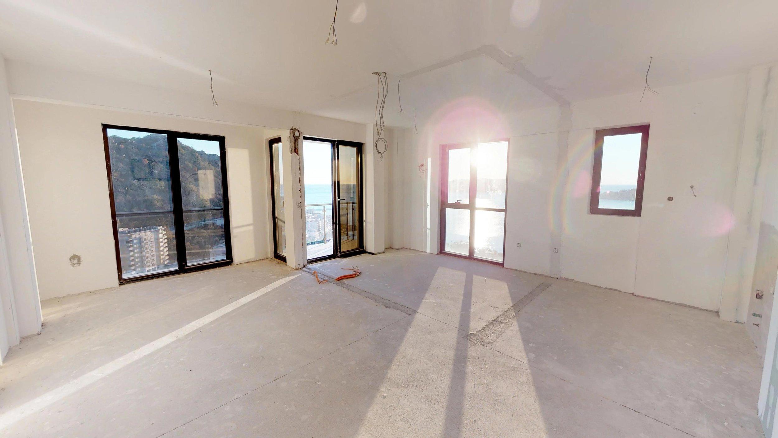 Penthouse-for-sale-in-rafailovice-Montenegro-(02).jpg
