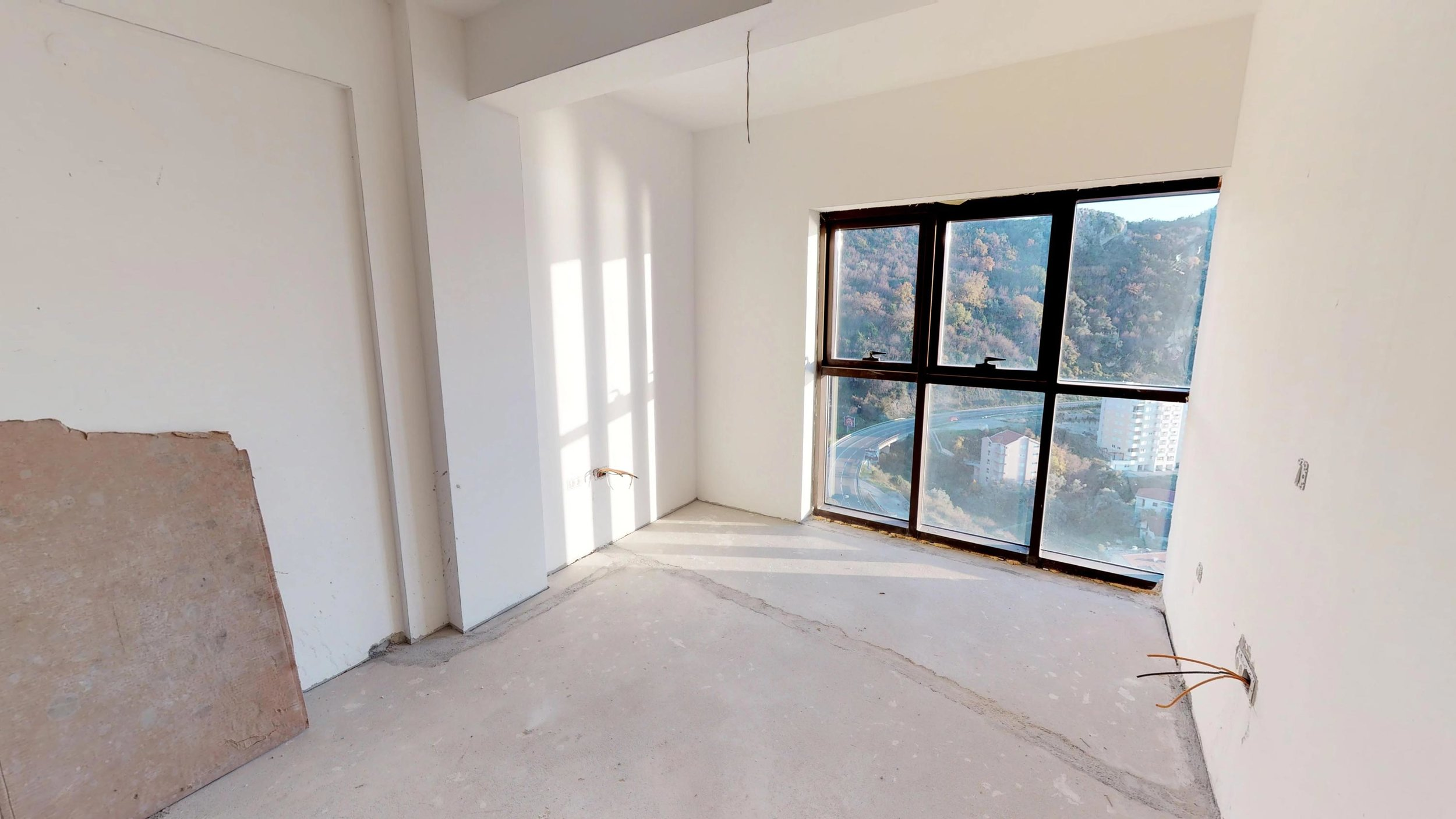 Penthouse-for-sale-in-rafailovice-Montenegro-(3).jpg