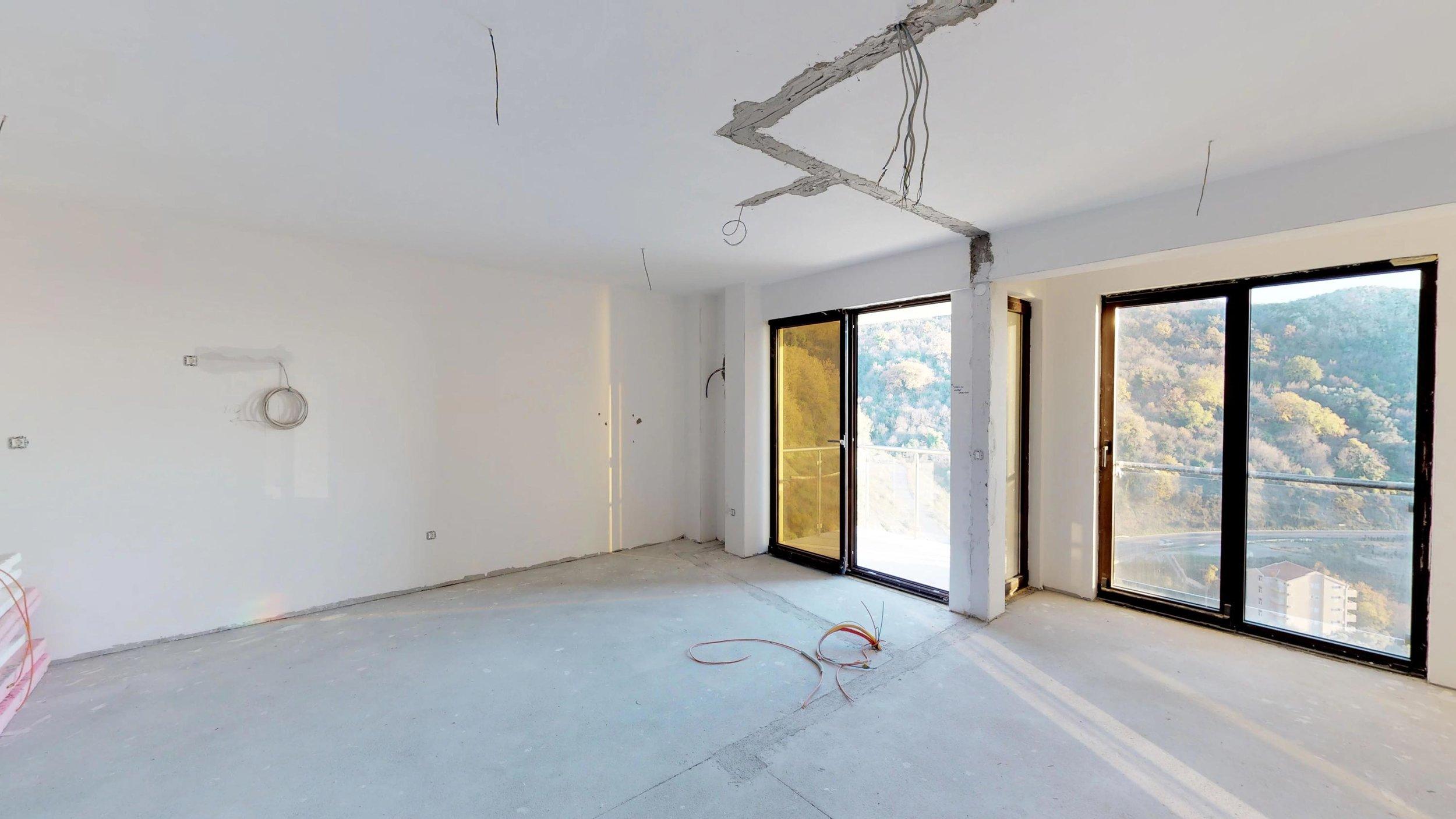 Penthouse-for-sale-in-rafailovice-Montenegro-(03).jpg